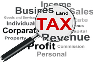 Tax Compliance and investigations